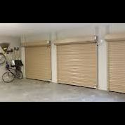 Rollup Garage Door Repair