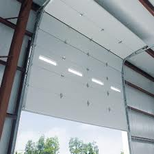 Overhead Garage Door Toronto